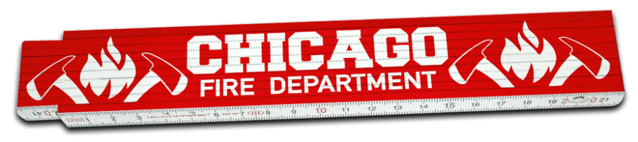 Chicago Fire Department - Zollstock