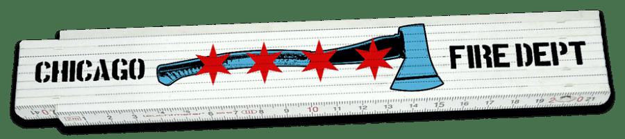 Chicago Fire Department - Zollstock